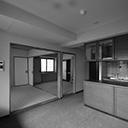 RENOVES 札幌市 中古マンション+リノベーション Cherish その01