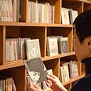 RENOVES 札幌市 中古マンション+リノベーション Cherish その14