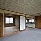 札幌市 中古住宅+リノベーション うーの家その08