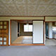 札幌市 中古住宅+リノベーション うーの家その11