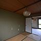 札幌市 中古住宅+リノベーション うーの家その17