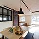 札幌市 中古住宅+リノベーション うーの家その18