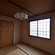札幌市 中古住宅+リノベーション うーの家その19