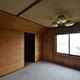 札幌市 中古住宅+リノベーション うーの家その29