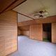 札幌市 中古住宅+リノベーション うーの家その35