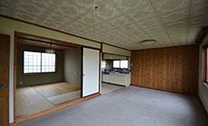 リノベス【RENOVES】 リノベーション戸建ストーリー うーの家