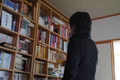 リノベス【RENOVES】 注文住宅戸建ストーリー TEXT