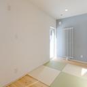 RENOVES 札幌市 新築注文住宅 muku × muku その15