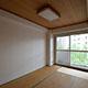 札幌市 中古マンション+リノベーション Simpleその04