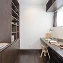 RENOVES 札幌市 土地+注文住宅 KOTO その18