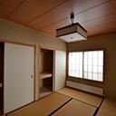 RENOVES 札幌市 中古住宅+リノベーション 札幌市手稲区T様邸 その13