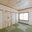 RENOVES 札幌市 中古住宅+リノベーション 札幌市手稲区T様邸 その14