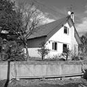 RENOVES 札幌市 中古住宅+リノベーション事例 PARQUET その01