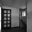 RENOVES 札幌市 中古住宅+リノベーション事例 PARQUET その04