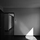 RENOVES 札幌市 中古住宅+リノベーション事例 PARQUET その09