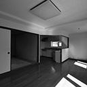 RENOVES 札幌市 中古住宅+リノベーション事例 PARQUET その11