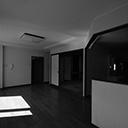 RENOVES 札幌市 中古住宅+リノベーション事例 PARQUET その13