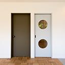 RENOVES 札幌市 中古住宅+リノベーション事例 PARQUET その17