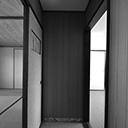 RENOVES 札幌市 中古住宅+リノベーション事例 PARQUET その21