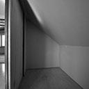RENOVES 札幌市 中古住宅+リノベーション事例 PARQUET その23