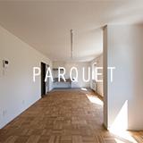 PARQUET 中古住宅+リノベーション