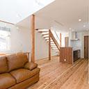 RENOVES 札幌市 土地+注文住宅 Cedar その02
