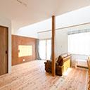 RENOVES 札幌市 土地+注文住宅 Cedar その05