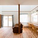 RENOVES 札幌市 土地+注文住宅 Cedar その07