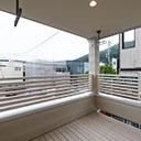 RENOVES 札幌市 土地+注文住宅 komisk その11