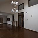 RENOVES 札幌市 中古住宅+リノベーション zutto[ズット] その01