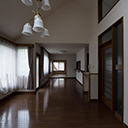 RENOVES 札幌市 中古住宅+リノベーション zutto[ズット] その03