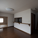 RENOVES 札幌市 中古住宅+リノベーション zutto[ズット] その06