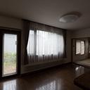 RENOVES 札幌市 中古住宅+リノベーション zutto[ズット] その12