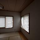 RENOVES 札幌市 中古住宅+リノベーション zutto[ズット] その14