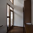 RENOVES 札幌市 中古住宅+リノベーション zutto[ズット] その31