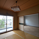 RENOVES 札幌市 中古マンション+リノベーション KOMA その03