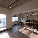 RENOVES 札幌市 中古マンション+リノベーション KOMA その04