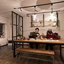 RENOVES 札幌市 中古マンション+リノベーション KOMA その10