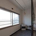 RENOVES 札幌市 中古マンション+リノベーション KOMA その18