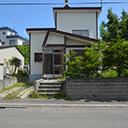 RENOVES 札幌市 中古住宅+リノベーション おいもさん その01