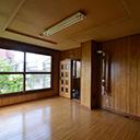 RENOVES 札幌市 中古住宅+リノベーション おいもさん その04