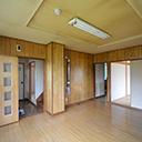 RENOVES 札幌市 中古住宅+リノベーション おいもさん その07