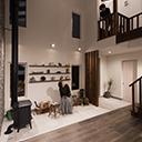 RENOVES 札幌市 中古住宅+リノベーション おいもさん その12