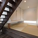 RENOVES 札幌市 中古住宅+リノベーション おいもさん その17