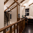 RENOVES 札幌市 中古住宅+リノベーション おいもさん その27