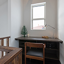 RENOVES 札幌市 中古住宅+リノベーション おいもさん その29