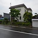 RENOVES 札幌市 中古住宅+リノベーション Rire[リール] その01