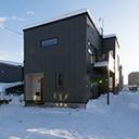 RENOVES 札幌市 中古住宅+リノベーション Rire[リール] その02