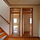 RENOVES 札幌市 中古住宅+リノベーション Rire[リール] その03