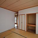 RENOVES 札幌市 中古住宅+リノベーション Rire[リール] その05